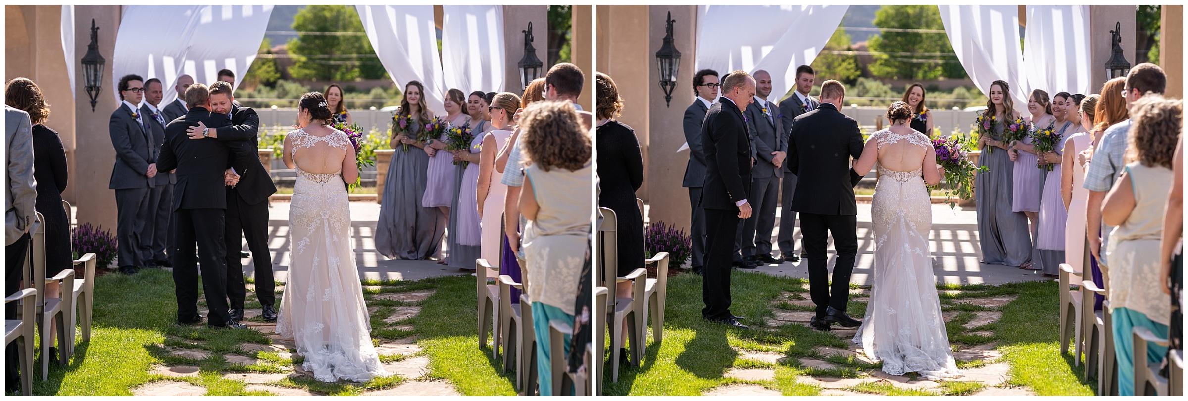 Grand Junction Wedding Photographer 0040.jpg