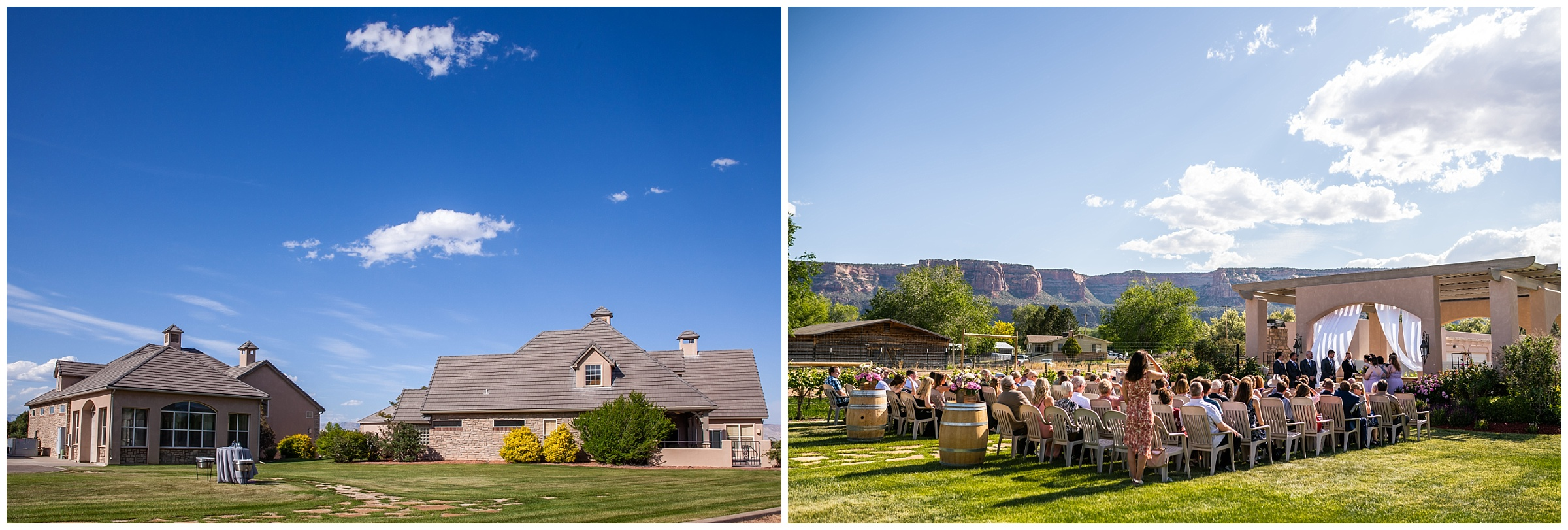 Grand Junction Wedding Photographer 0041.jpg
