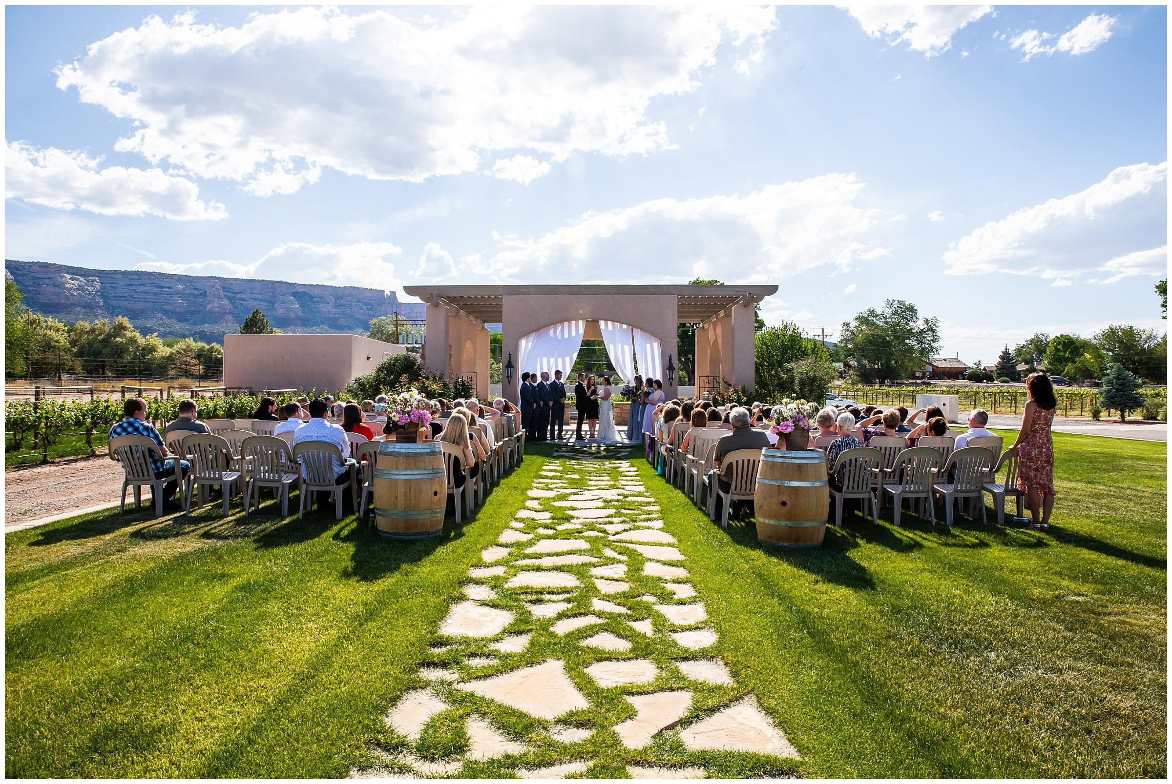 Grand Junction Wedding Photographer 0043.jpg