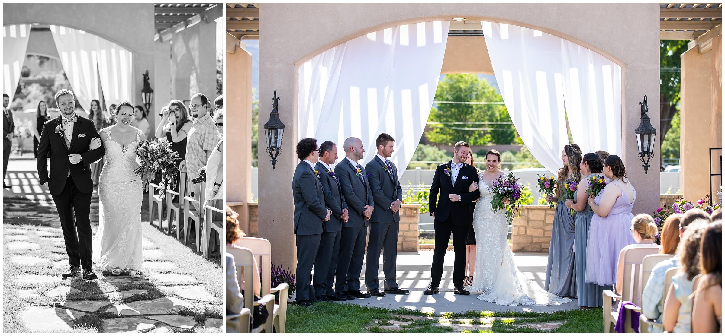 Grand Junction Wedding Photographer 0047.jpg