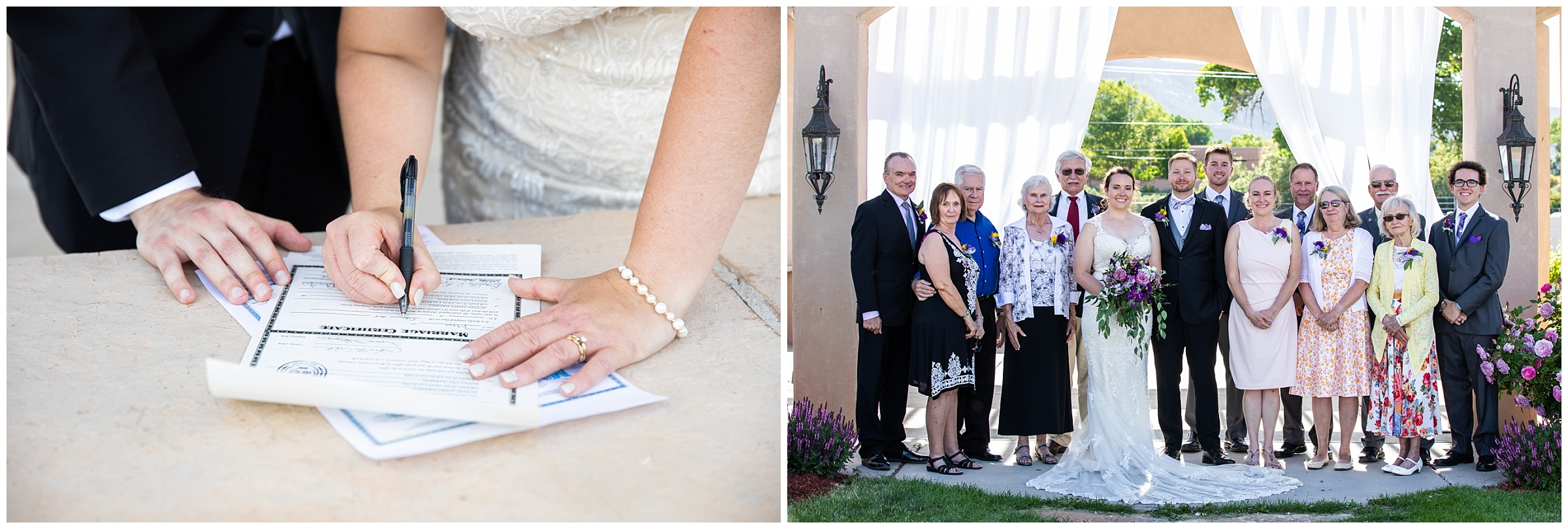Grand Junction Wedding Photographer 0049.jpg