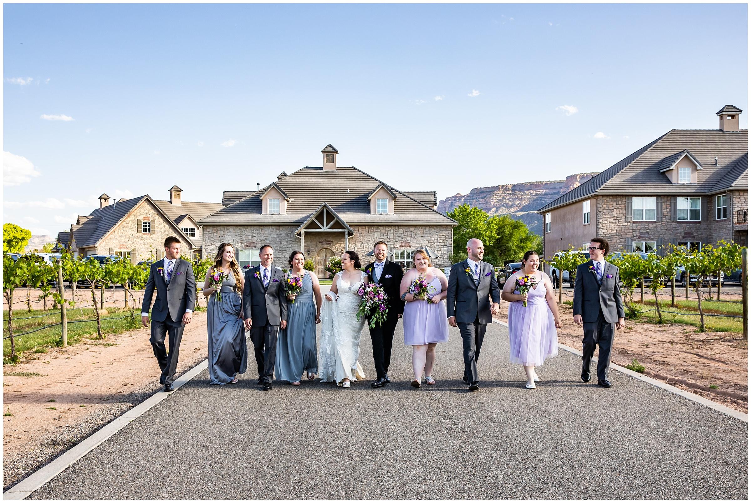 Grand Junction Wedding Photographer 0050.jpg
