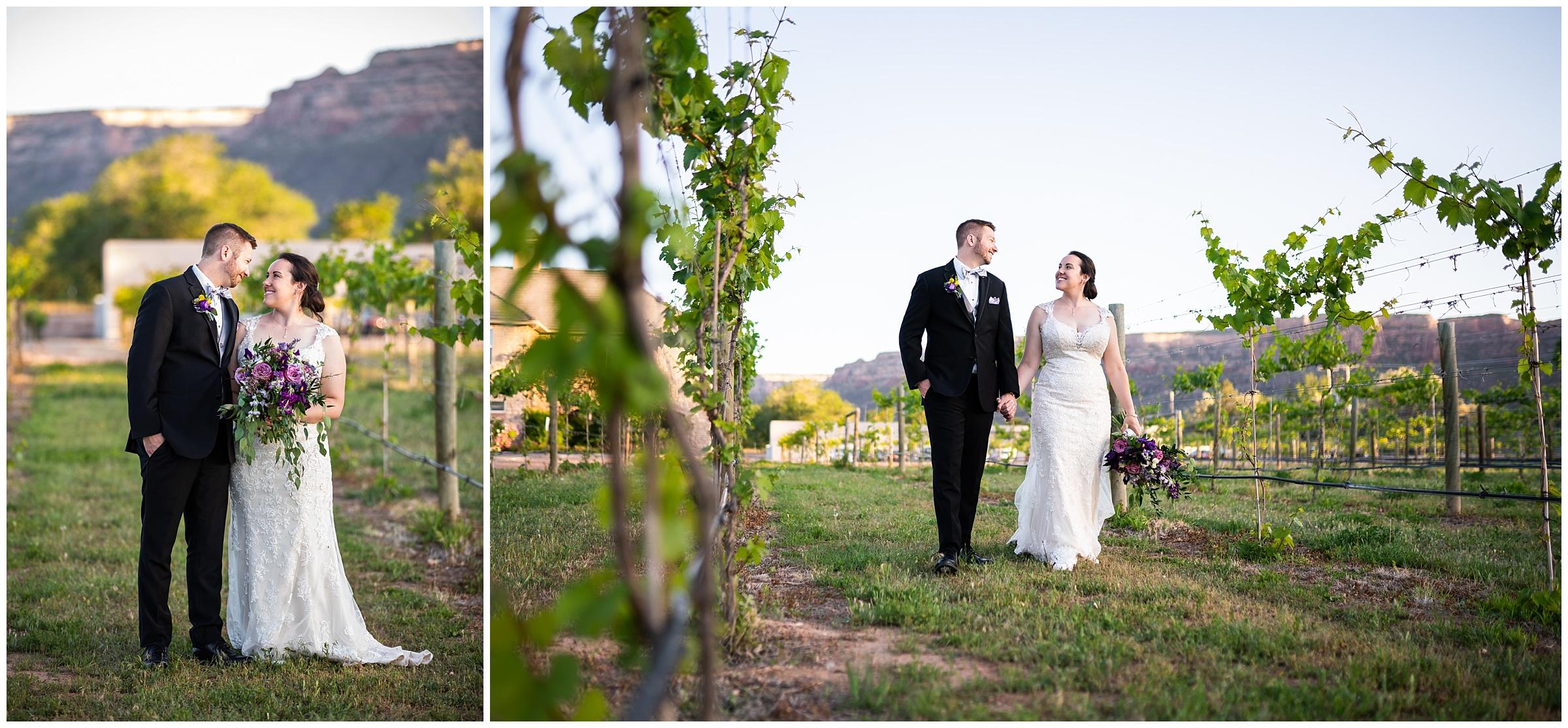 Grand Junction Wedding Photographer 0059.jpg