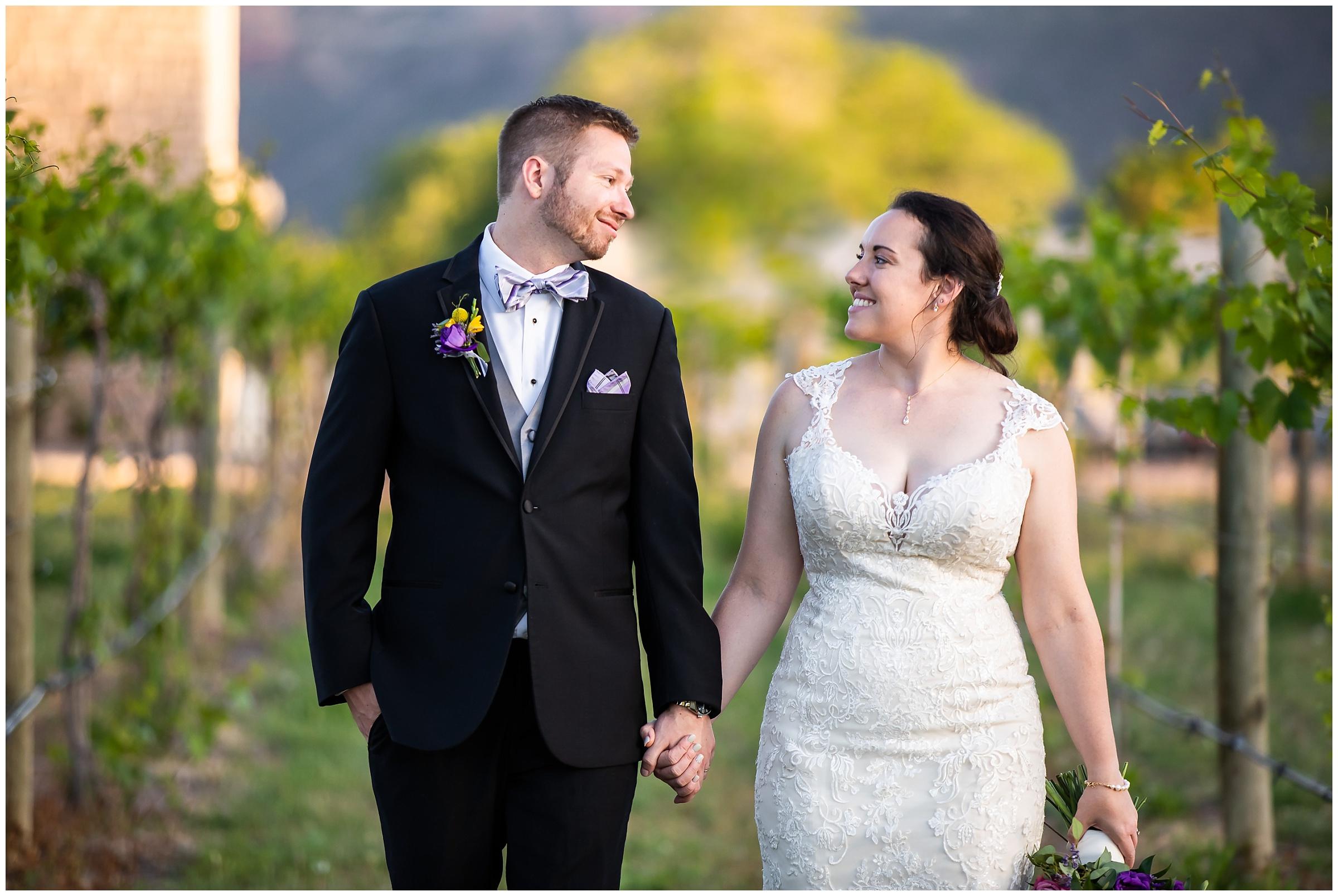 Grand Junction Wedding Photographer 0058.jpg