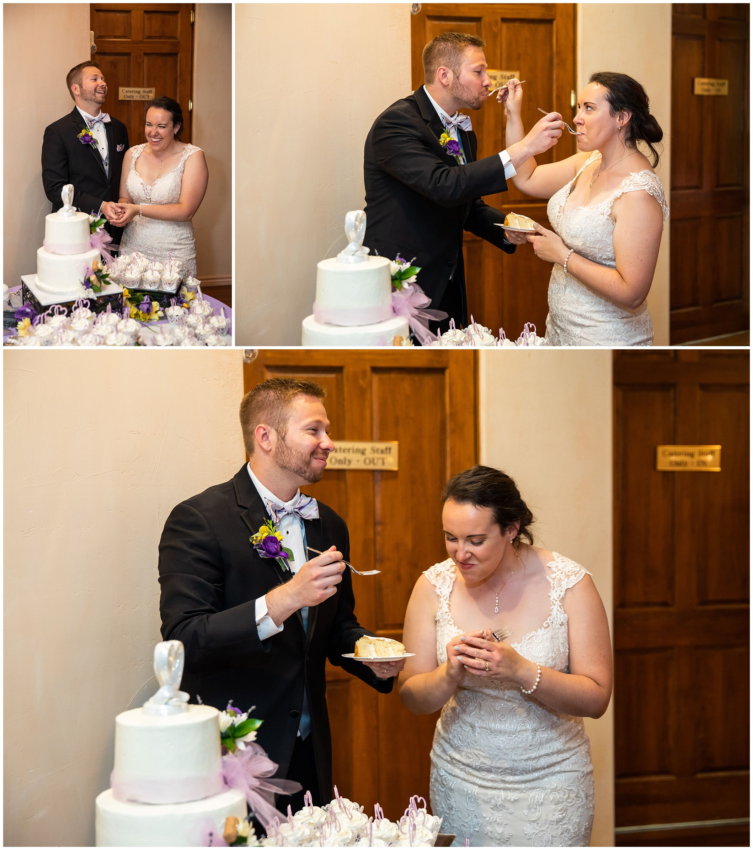 Grand Junction Wedding Photographer 0063.jpg