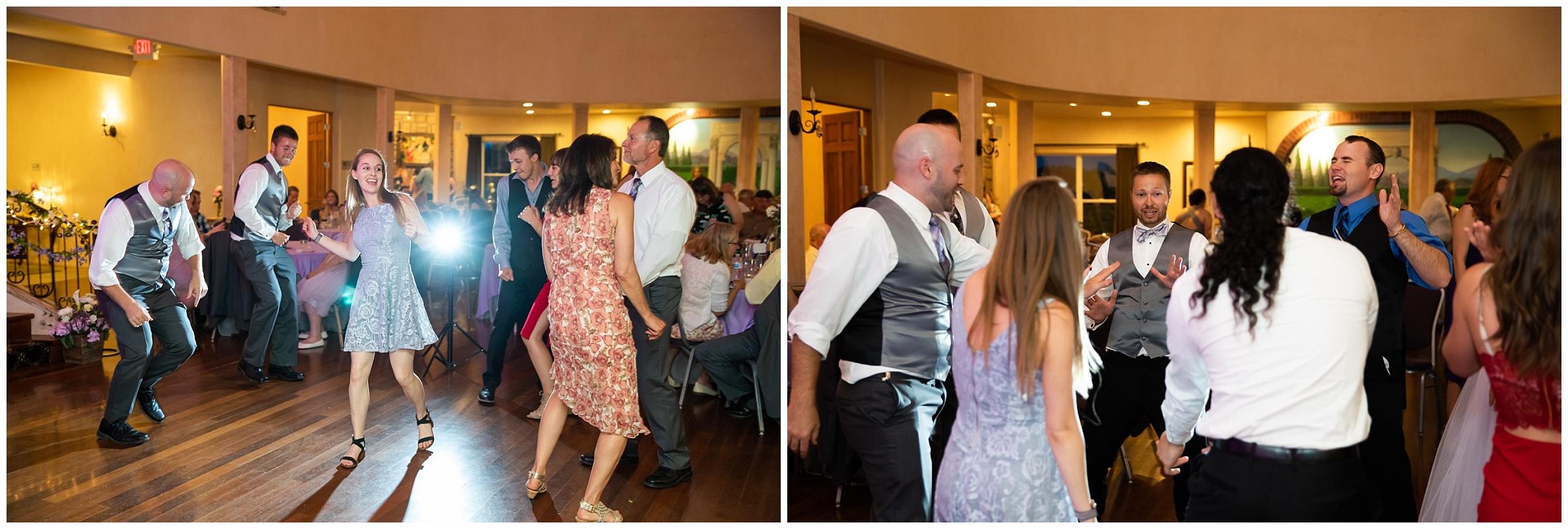 Grand Junction Wedding Photographer 0070.jpg