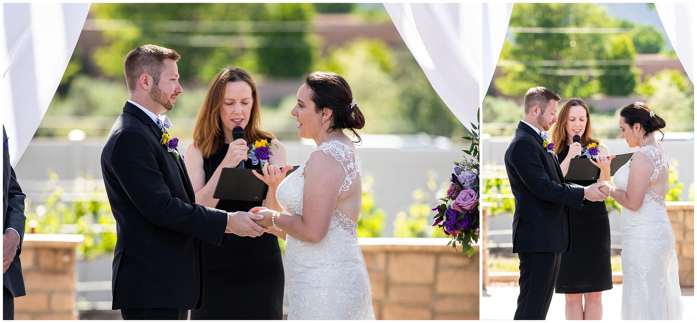 Grand Junction Wedding Photographer 0045.jpg
