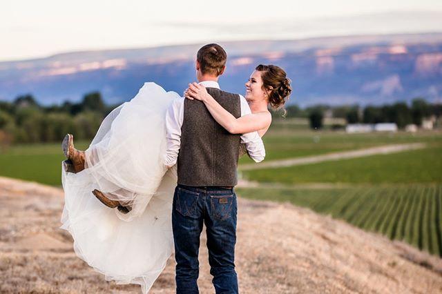 Hold me like I'm all you have.  Love me like we're meant to last. - @beautaplin ⠀⠀⠀⠀⠀⠀⠀⠀⠀ .⠀⠀⠀⠀⠀⠀⠀⠀⠀ .⠀⠀⠀⠀⠀⠀⠀⠀⠀ .⠀⠀⠀⠀⠀⠀⠀⠀⠀ #coloradoweddings #coloradomountainwedding #winecountrywedding #coloradowinecountry #mountainwedding #grandjunctionwedding #sharegj #iamj #wedwestslope #hitchedinco #hitchedingj #rockymountainwedding #coloradobride #westslopebestslope #gjco #gofruita #whywelivehere #coloradoweddingphotographer #engagedincolorado #bridetobe2020 #2020wedding #marriedincolorado #wesetadate #doesthisringmakemelookengaged