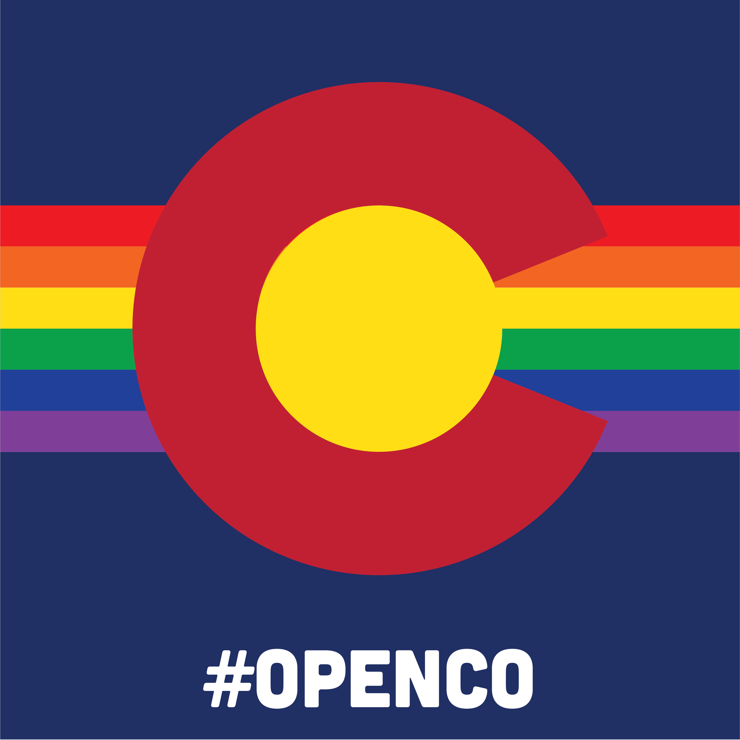 #OpenCO Logo Sq,png.png