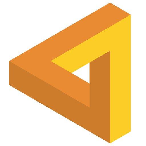 AQ Logo.jp