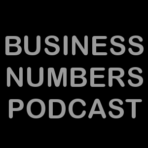 Business Numbers Podcast.png