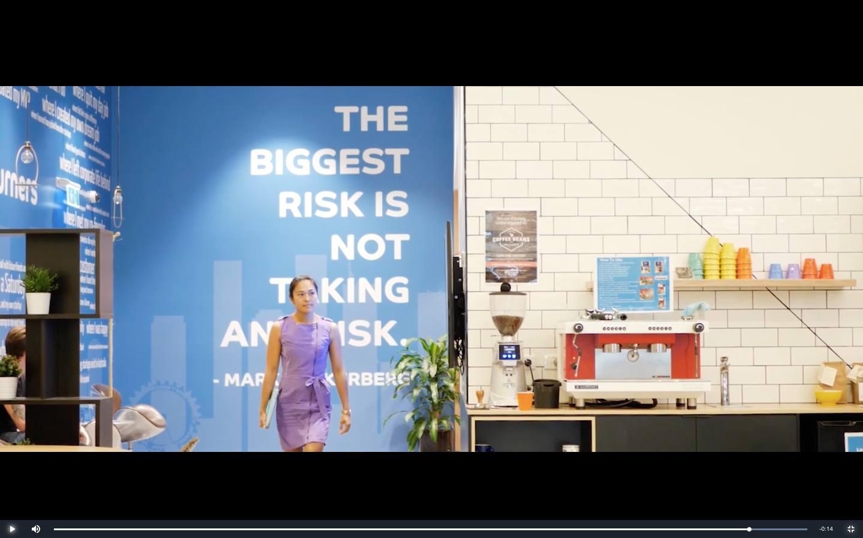 Risk - Fishburners.jpg