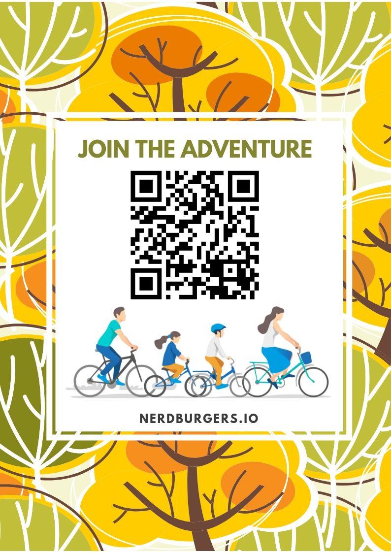 #bikehack19 flyers.jpg
