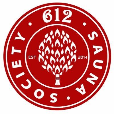 612Sauna_Logo.jpg