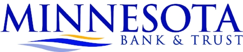 Minnesota+Bank+and+Trust+Logo.jpg