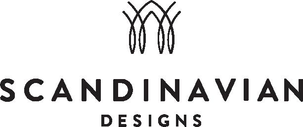 scandinavian-designs-logo.png