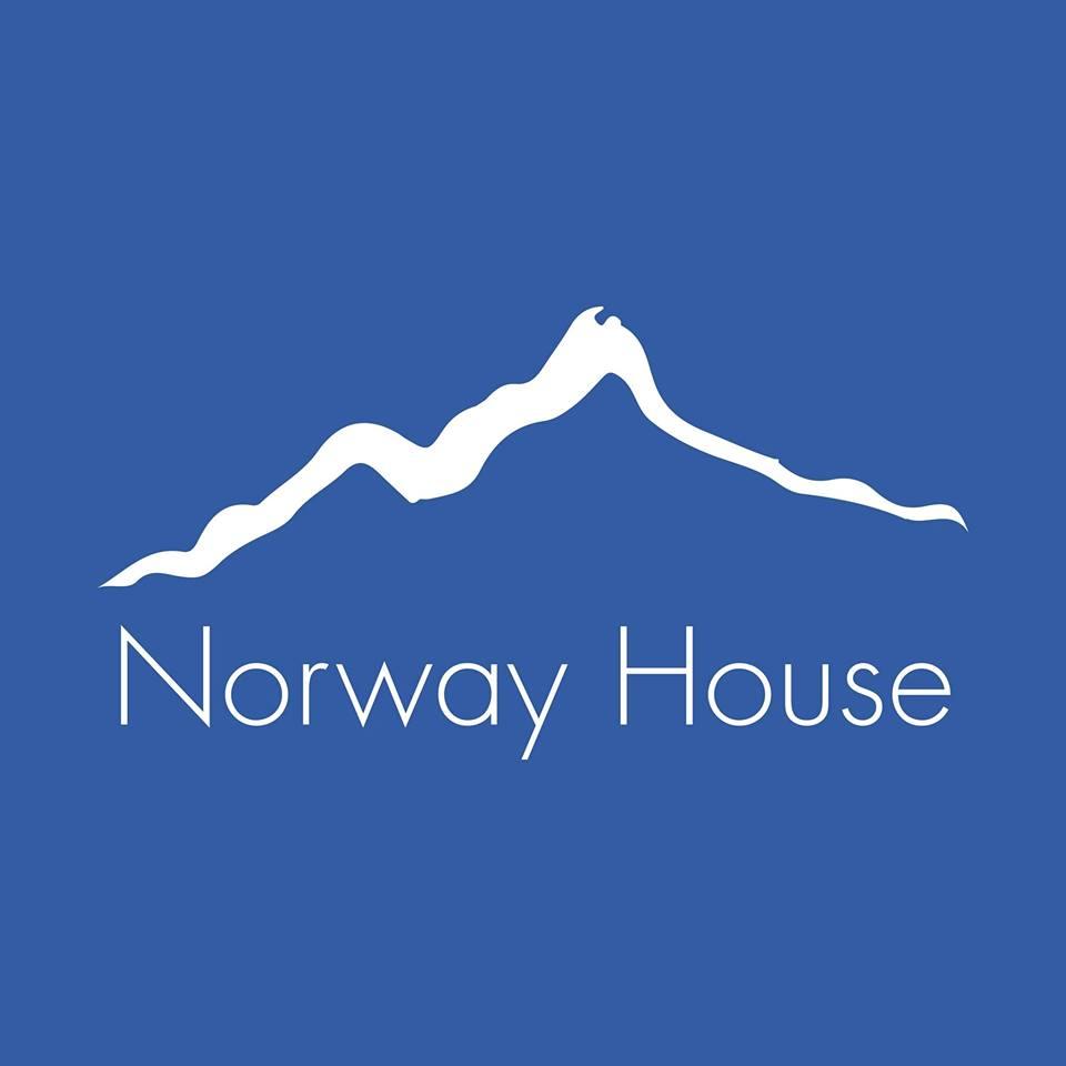 Norway Hosue Logo blue.jpg