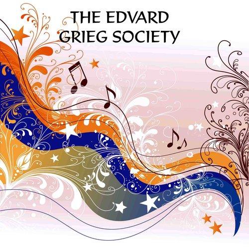 Edvard Grieg Society of Minnesota.jpg