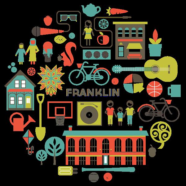 franklin_logo.png