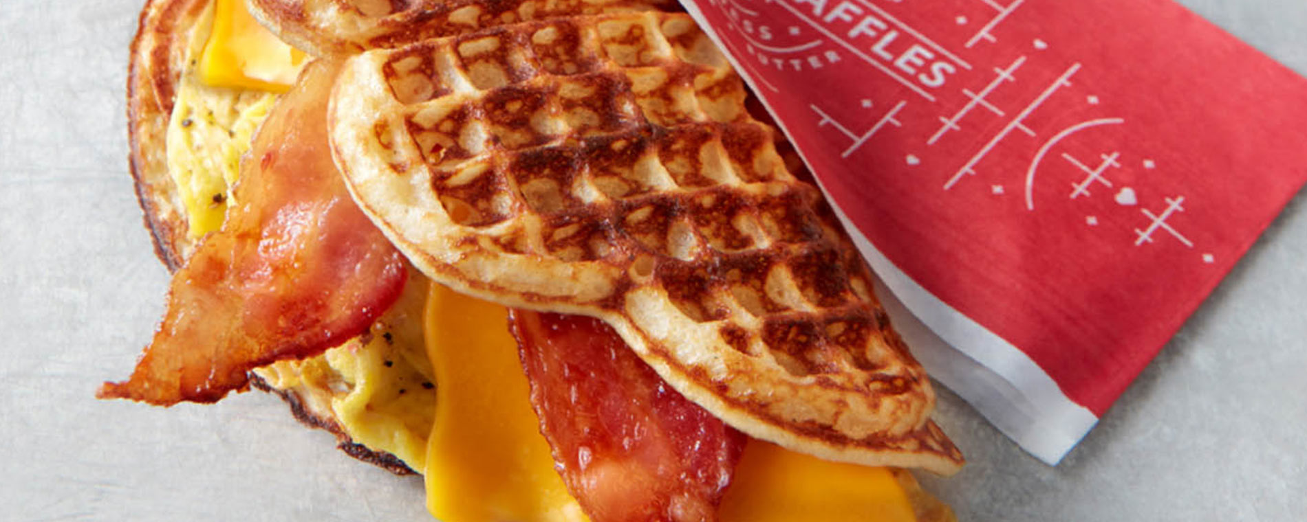 vf-nordic-waffles-banner.jpg