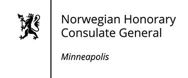 NHCG_Minneapolis%252B%2525283%252529.jpg