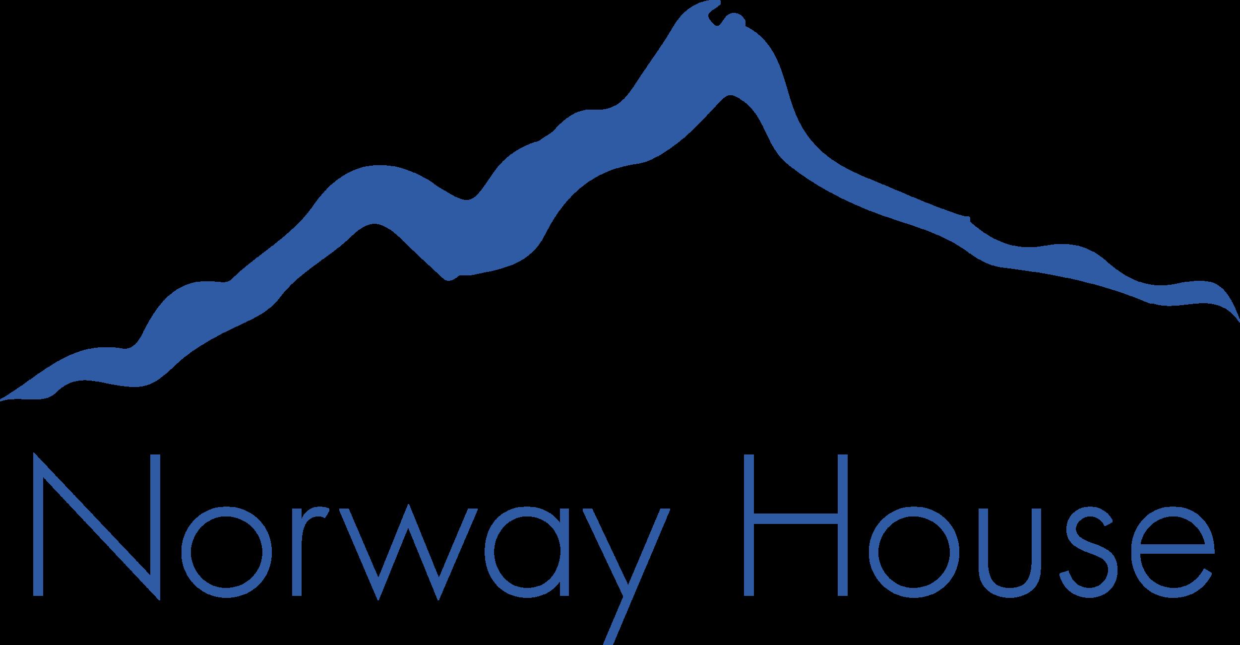 NorwayHouse_Logo_20x10.png