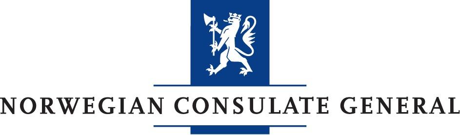 Norwegian Consulate Logo.jpg