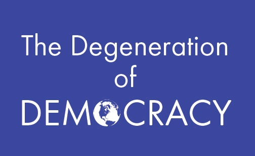Degeneration+of+Democracy.jpg