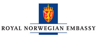 Royal-Norwegian-Embassy1.jpg