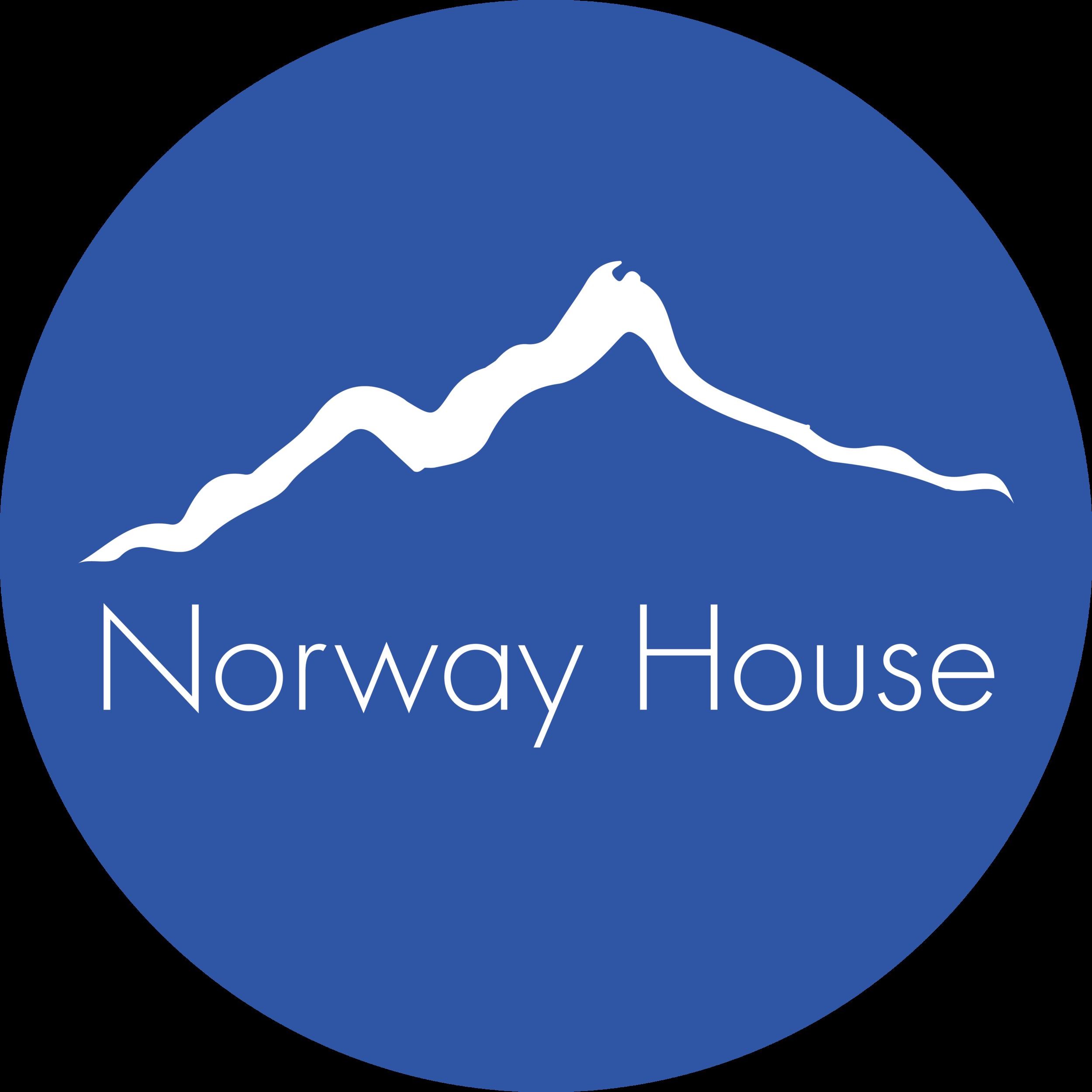 NorwayHouse_Logo_Circle_CMYK_15x15.png