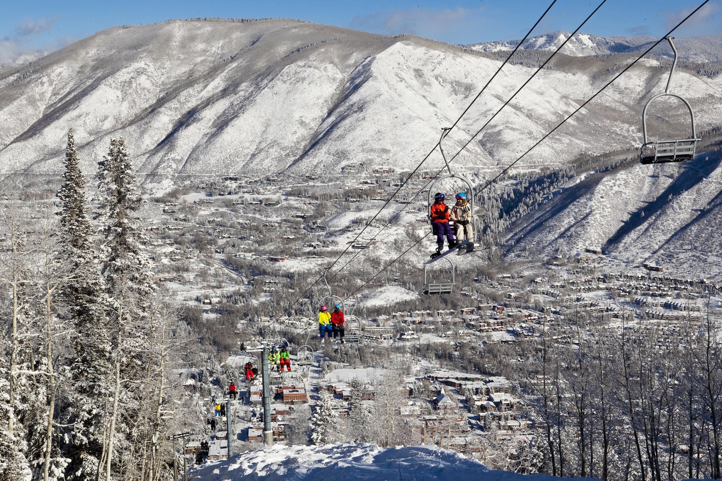 Lift_1A_on_Aspen_Mountain.jpg