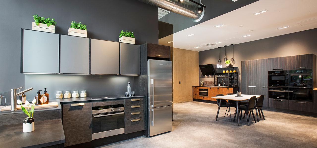 kitchen-design-showroom-interior01-1280x600.jpg