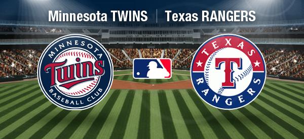 Minnesota Twins vs Texas Rangers(1).png