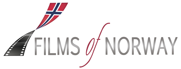 Films of Norway logo_ Jane.png