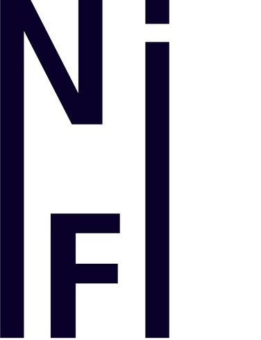 NFI-4-WEB.jpg