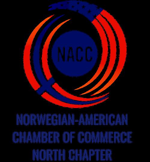Copy of NACC-North.png