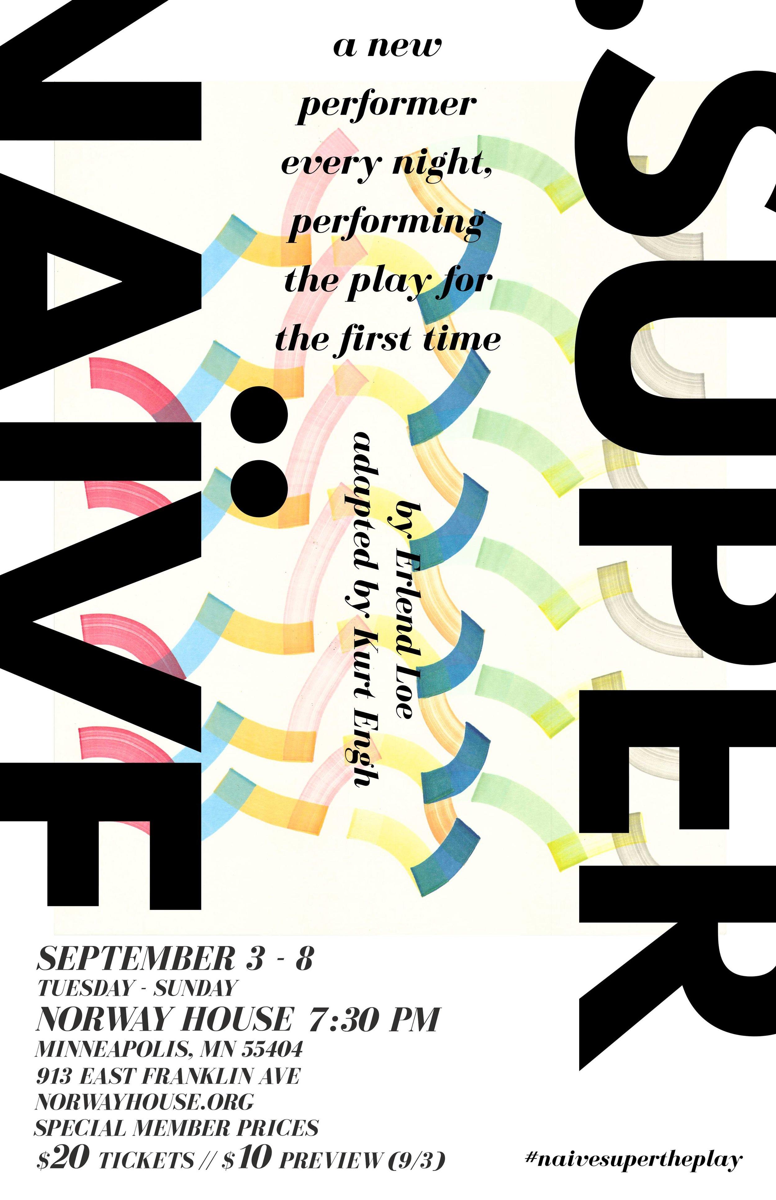 Poster SEPT.jpg