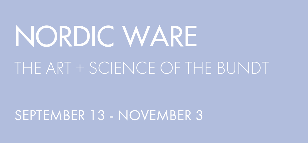 NORDIC WARE The Art + Science of the Bundt (1).png