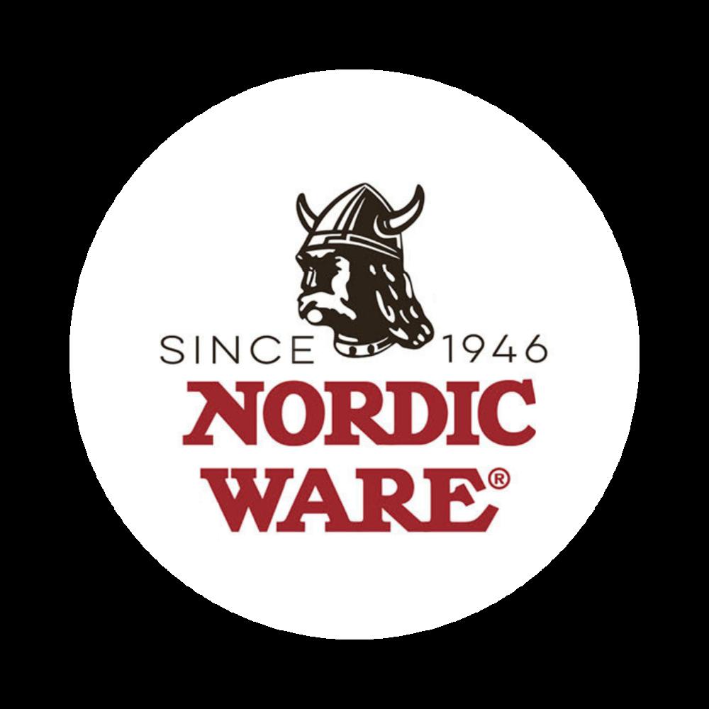 NordicWareCircleLogoTransp.png