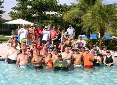 Cigar Group Photo Margaritaville.JPG