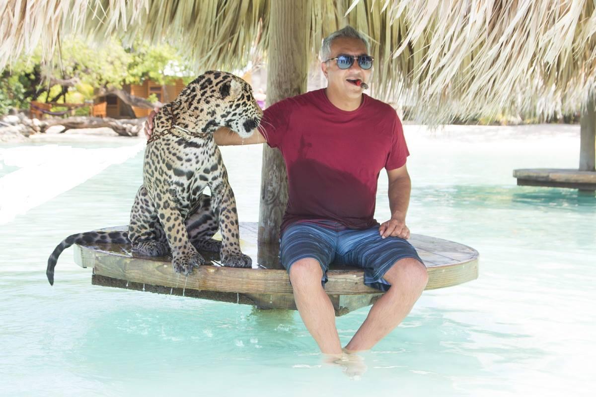 rocky and tiger.jpg
