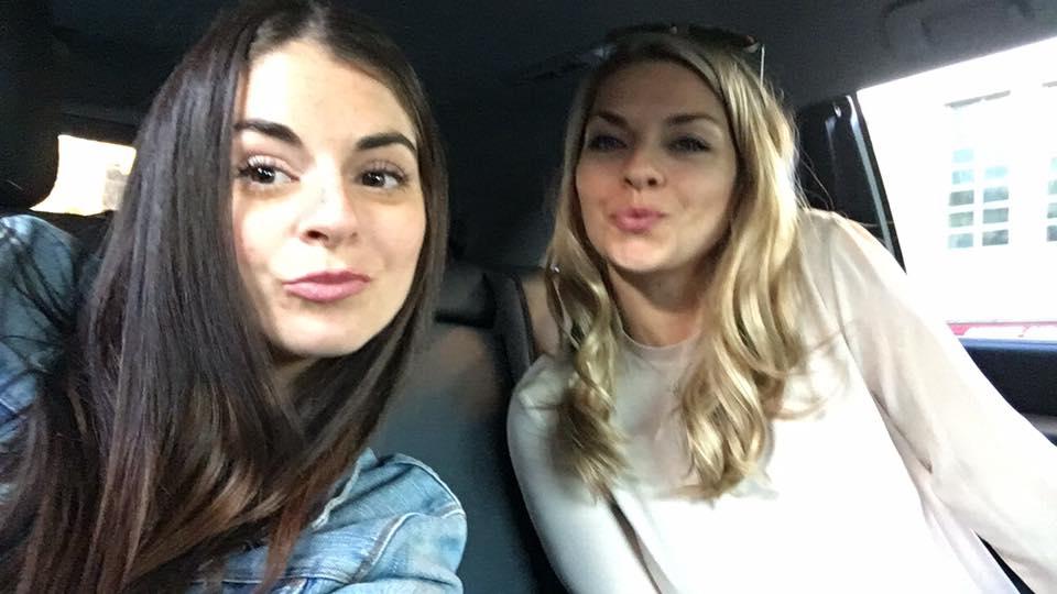 arielle and mariah.jpg