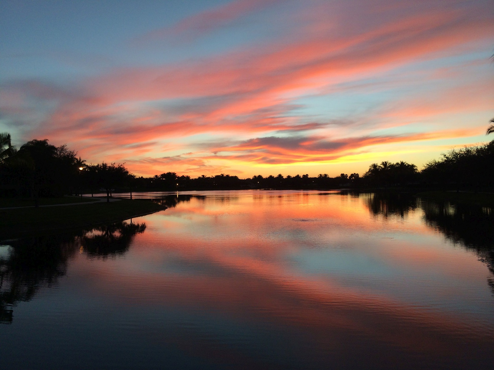 sunset 3.jpg