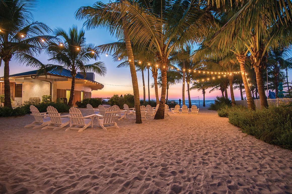 Coconut Grove at Sunset.jpg