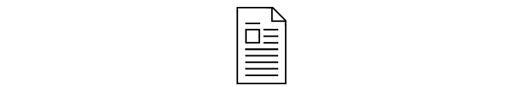 MS Office Document Design & Templates-icon