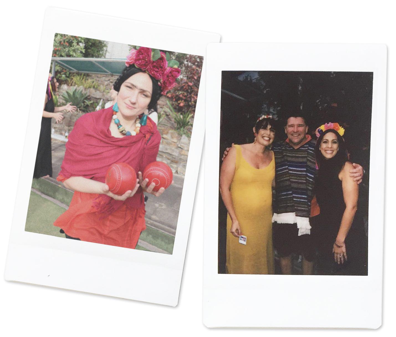 Polaroids-blog-02.jpg