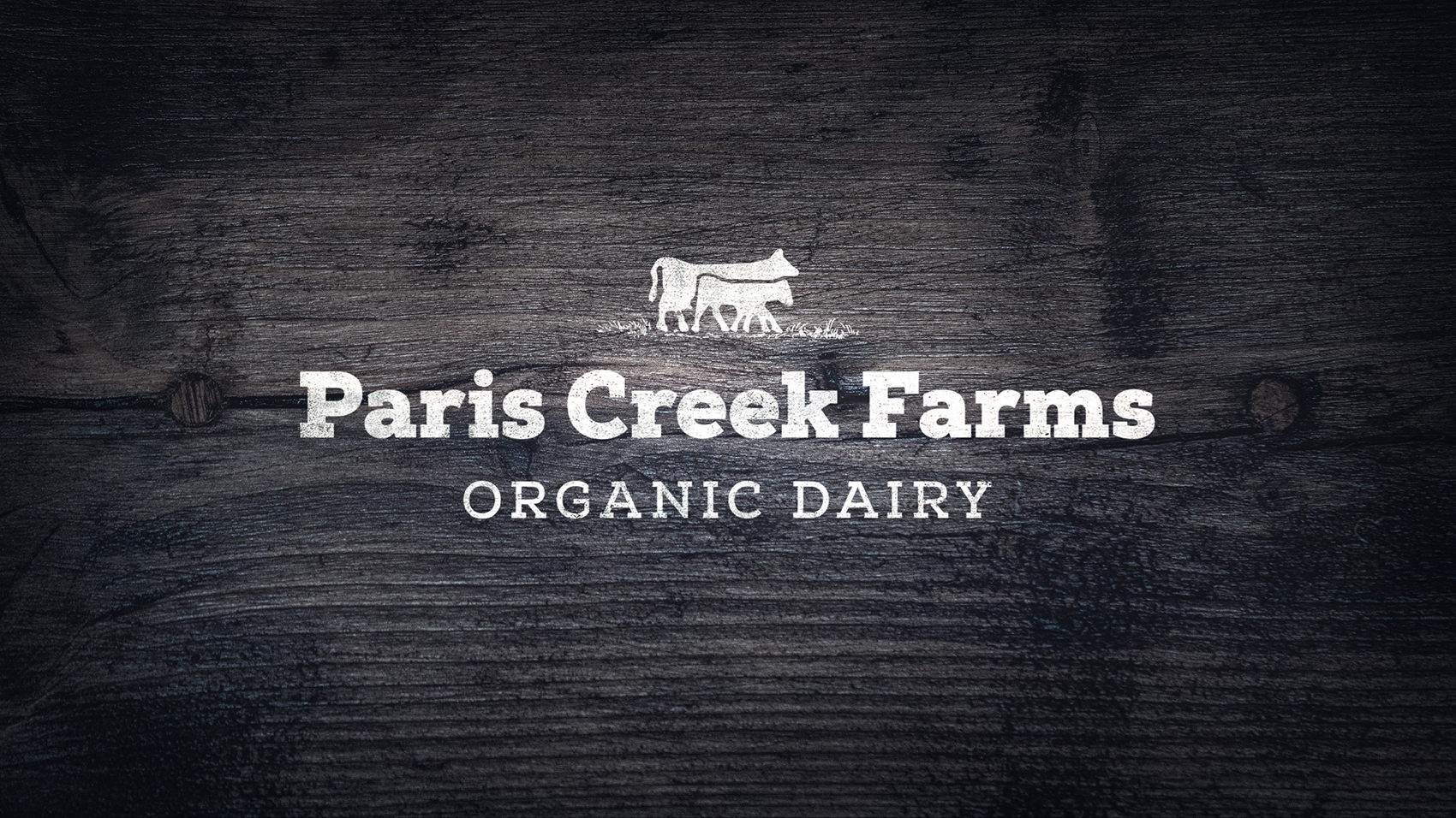 Creatik_ParisCreekFarms_3DGraphicDesign-1.jpg