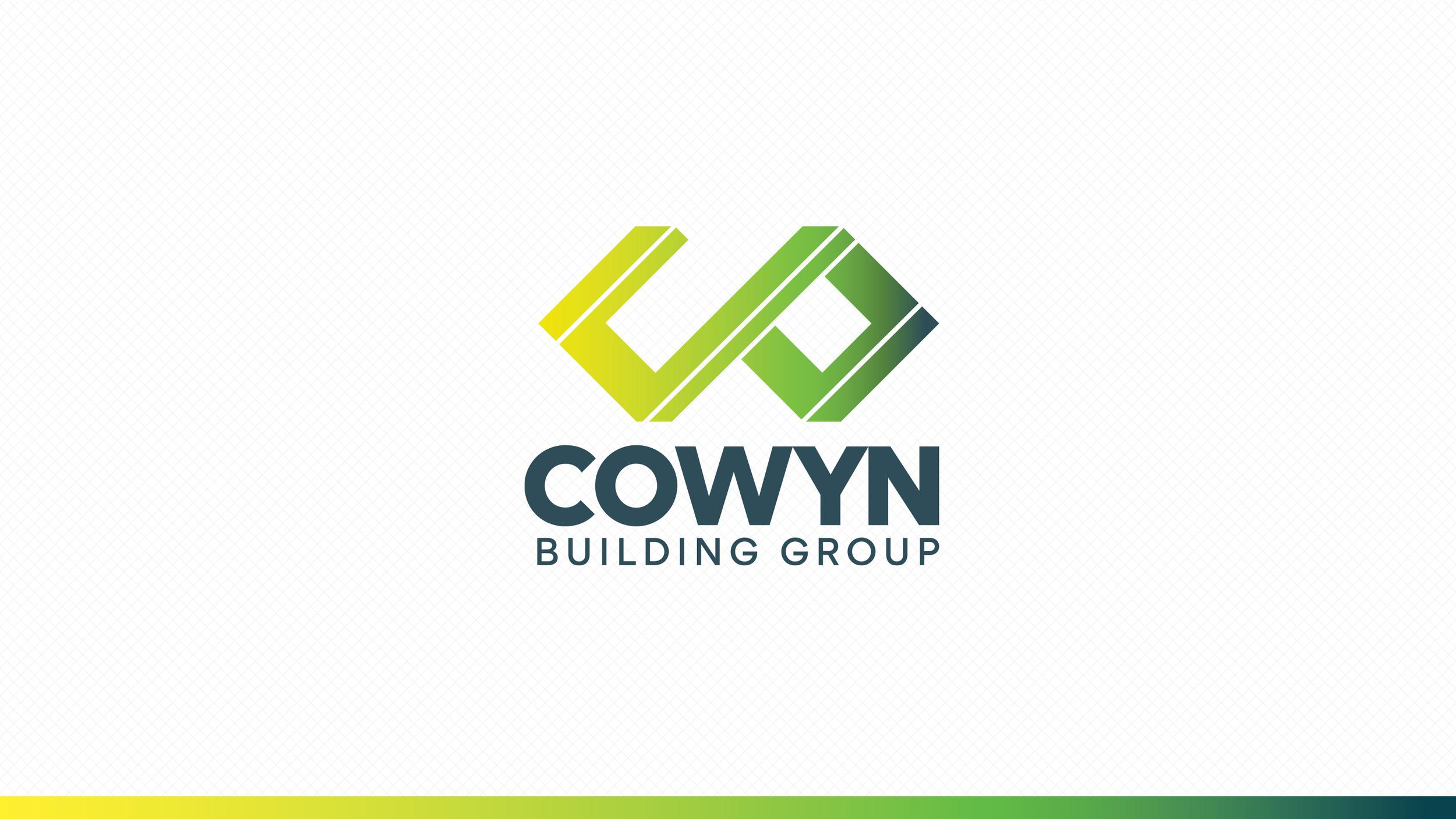 Creatik_Cowyn_CaseStudy_1.png