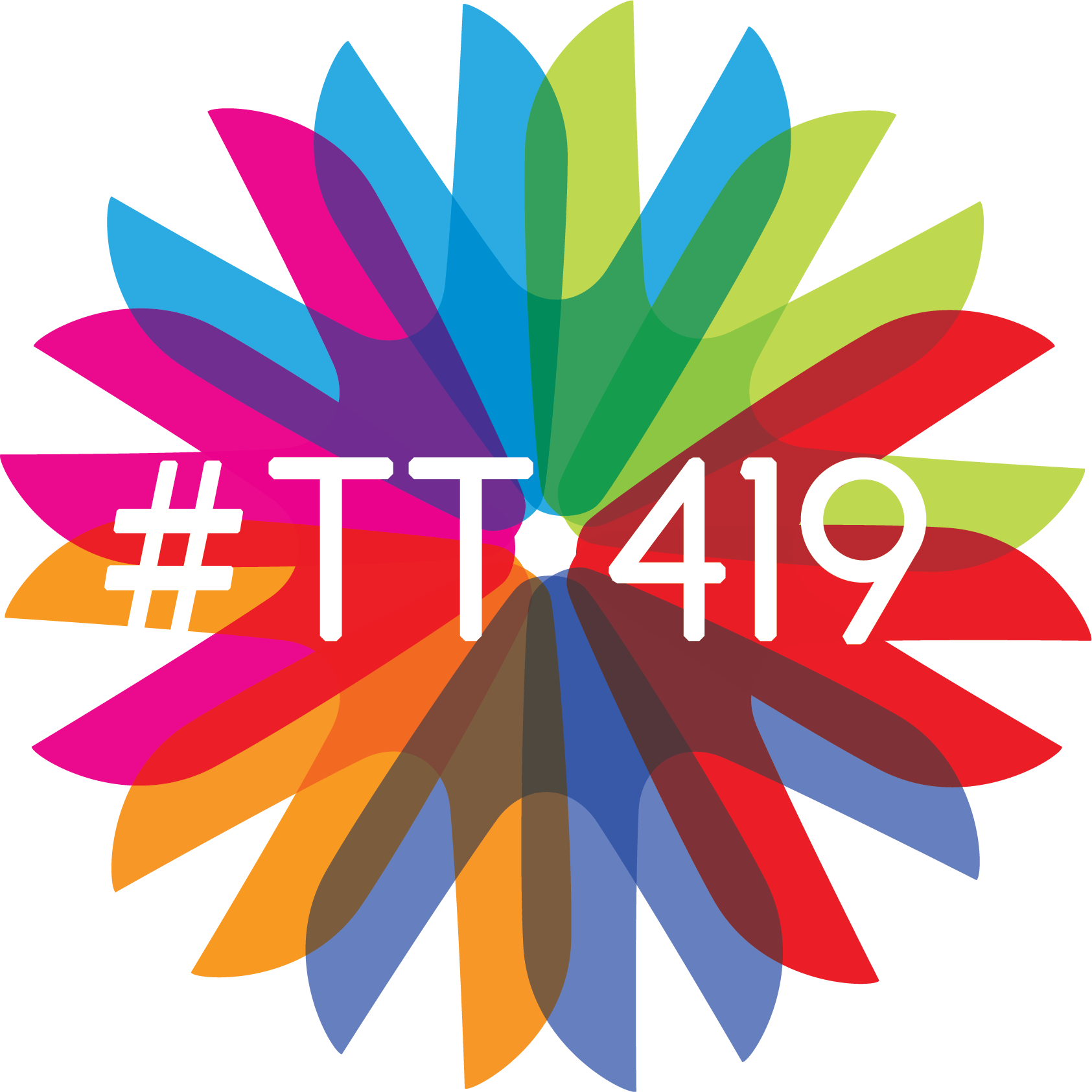 ThriveTribe419_Logo.png