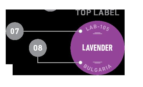 label-description-top.png